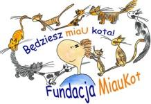 MiauKot